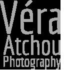 Véra Atchou